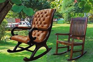About A Chair : types of rocking chairs rocking chair rockers youtube ~ A.2002-acura-tl-radio.info Haus und Dekorationen