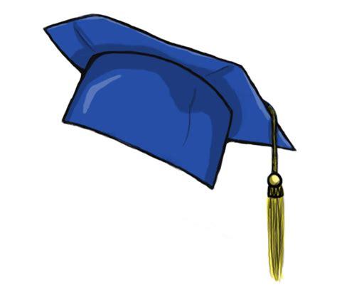 graduation cap clipart graduation hat graduation cap transparent clipart image 7
