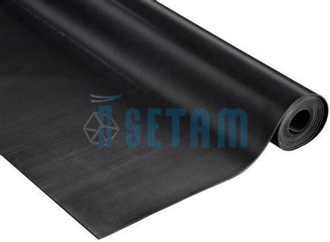 tapis caoutchouc antiderapant au metre tapis caoutchouc antid 233 rapant rouleau tapis strie 10 m 232 tres