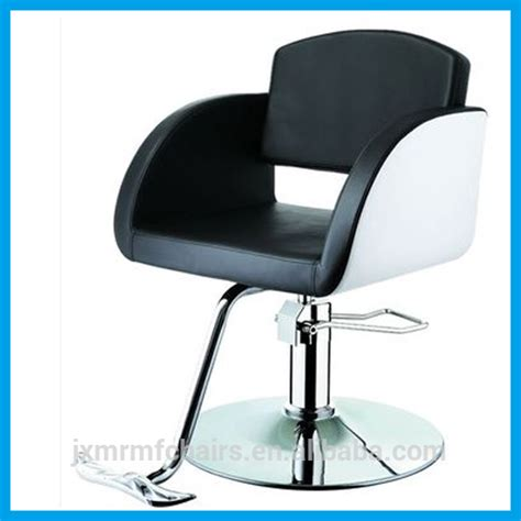 bc099 used salon furniture salon styling chairs
