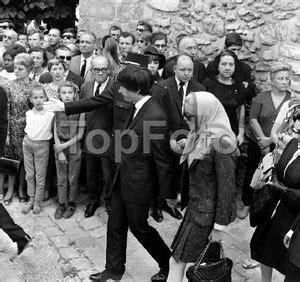 francoise dorleac wiki fr c 233 l 233 brit 233 s mortes jeunes images francoise dorleac funeral