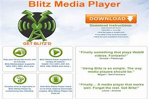 Blitz Entfernung Berechnen : blitz media player entfernung entfernen blitz media player fur immer ~ Themetempest.com Abrechnung