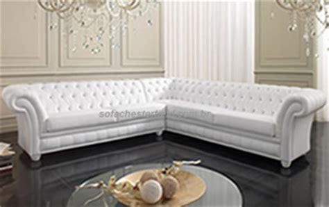 capa de sofa sob medida fortaleza sof 225 chesterfield sof 225 capiton 234 descubra essa arte