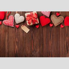 Valentine's Day Gift Ideas For Him Or Her  Lantern Club