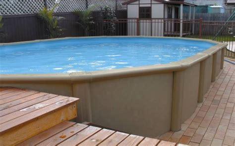 Prefab Pools (20 Photos)  Bestofhouse 4467