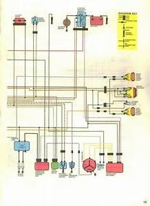 1985 Honda Rebel Wiring Diagram Database