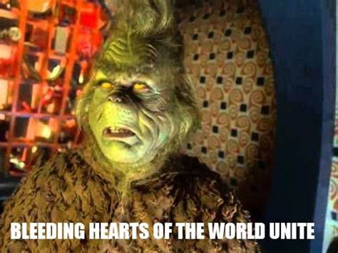 Discover and share popular christmas movie quotes. Love this movie! *How the Grinch Stole Christmas* | Grinch ...