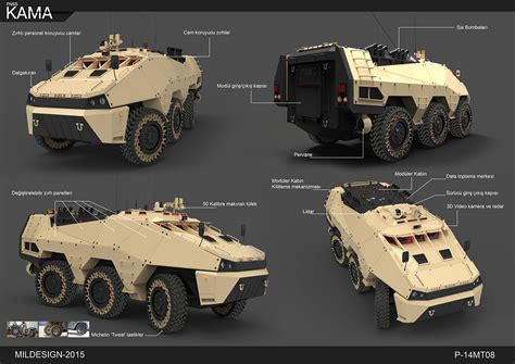 future military future military vehicles pictures to pin on pinterest