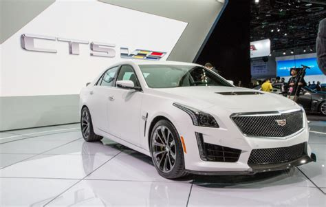 Cadillac Dts 2020 by 2020 Cadillac Cts V Coupe Hp Colors Cadillac Specs News