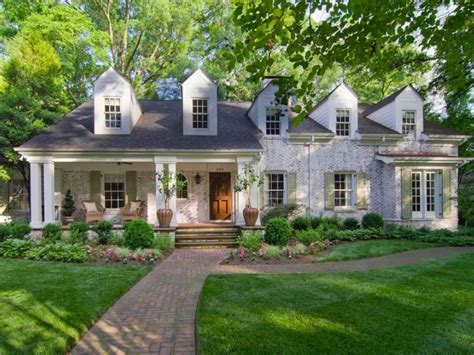 exterior brick colors lime wash brick house white lime