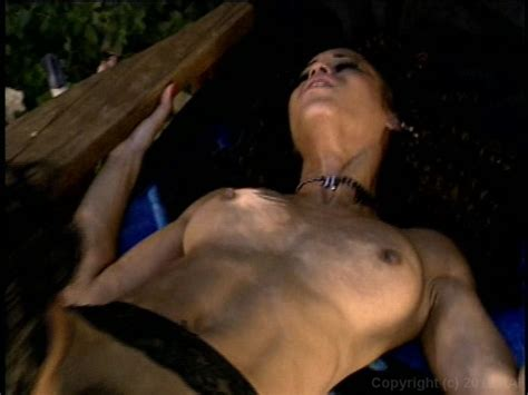 Scenes And Screenshots Ultimate Heather Hunter The Porn