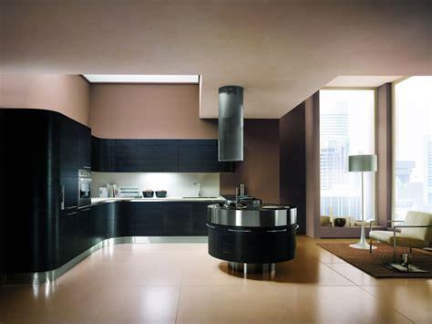 cuisine design luxe cuisine 27 photo de cuisine moderne design contemporaine