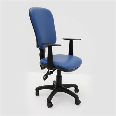 chaise de bureau tunisie prix chaise orthopdique de bureau tunisie with chaise de bureau