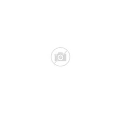 Yankee Inhaler Pot Stoner Sm