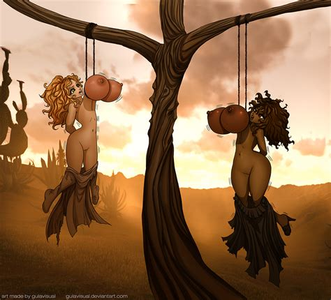 3d Girls Hanged Hentai Video | Free Download Nude Photo Gallery