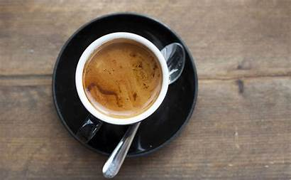 Coffee Espresso Tasting Italy Highlights Included