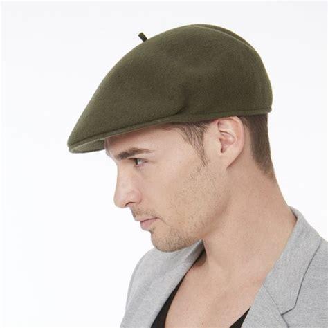 1000 id 233 es sur le th 232 me casquette beret sur bonnets bandeaux et bonnet casquette