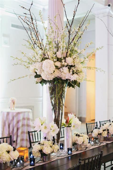 willow arrangement 17 best images about large arrangements on pinterest hydrangeas escort card tables and