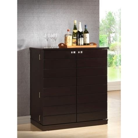bar cabinet modern style contemporary liquor cabinet joy studio design gallery