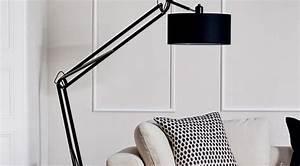It S About Romi : its about romi houseology ~ Whattoseeinmadrid.com Haus und Dekorationen
