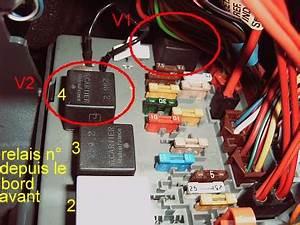 Surchauffe Moteur Consequences : fusible ventilation clio 2 phase 2 voitures disponibles ~ Medecine-chirurgie-esthetiques.com Avis de Voitures