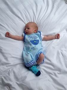 10 things to buy a baby when you ain't got one! Mums' Days