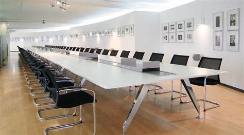bureau conseil hammer mobilier de bureau photocopieur encaissement