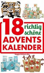 Weihnachtskalender Zum Befüllen : adventskalender zum bef llen adventskalender basteln adventkalender basteln und ~ A.2002-acura-tl-radio.info Haus und Dekorationen