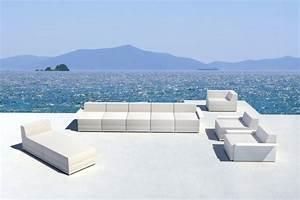 garten und balkon lounge mobel 29 fotos With französischer balkon mit weisse garten lounge