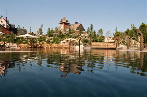 hotel gold river port aventura land the prancing at portaventura world parks resort stylux en
