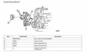 1997 Ford F350 7 3 Diesel Changed Master Cylinder  Brake
