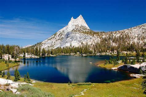 Inside Yosemite Spring Wonderland Room Prices