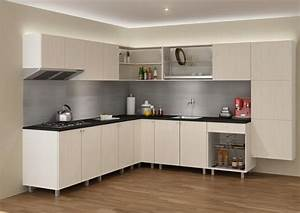 Best online kitchen cabinets image to u for Kitchen cabinet trends 2018 combined with github stickers