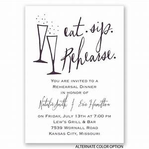 229 best Invitations card template images on Pinterest ...