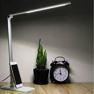 Lampe De Chevet Pas Cher : lampe de chevet led pas cher design de maison design de maison ~ Teatrodelosmanantiales.com Idées de Décoration