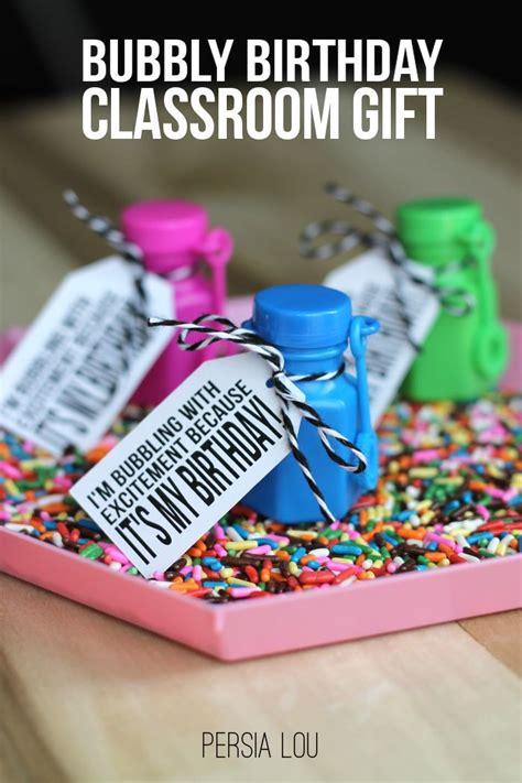 10 ideas about preschool birthday treats on 178   2d84271b280cac79a7b673e4682b016a