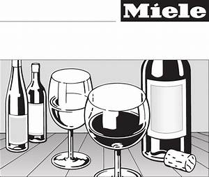 Download Miele Beverage Dispenser Kwt1601sf Manual And