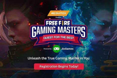 Garena free fire tournament types. Jio Games announces new Free Fire tournament, Check how to ...