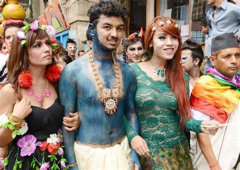 Nepali Gay Naked Men Fucking
