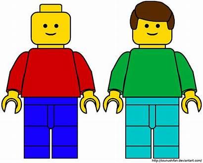 Lego Clip Clipart Cliparting
