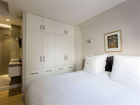 surface minimale pour une chambre surface minimum pour une chambre am nager une salle de