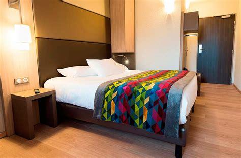 prix chambre kyriad comfort kamer tarieven en kamers hôtel kyriad st quentin