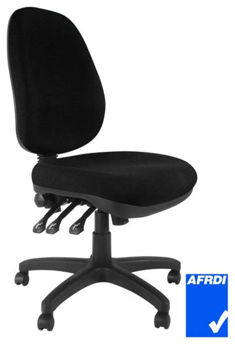 ergonomic chair modern office chairs brisbane by