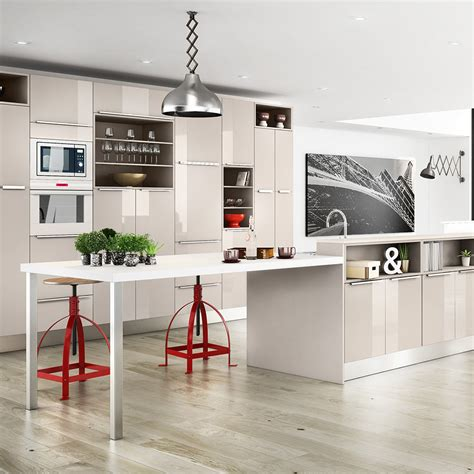 cuisine peinture grise cuisine gris clair chambre fille et gris clair 27