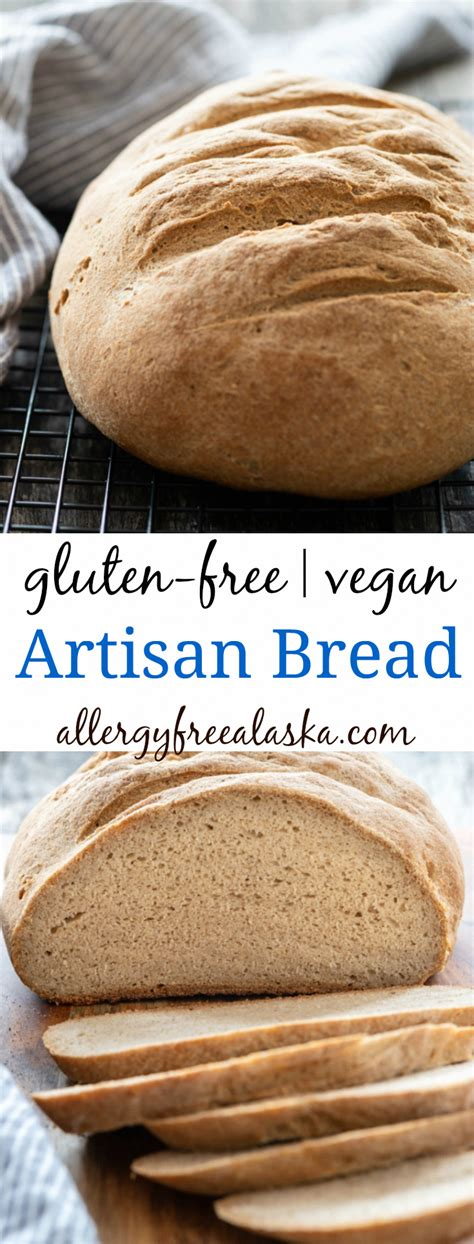 The best, healthy and simple gluten free bread machine recipe. Keto Bread Recipe For Breadmaker #AlmondFlourPancakeRecipe in 2020 | Gluten free recipes bread ...