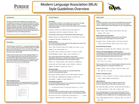 mla format com mla newspaper article format