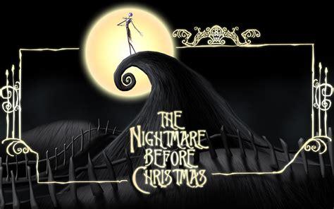 Nightmare Before Christmas Jack, Characters, Tattoos