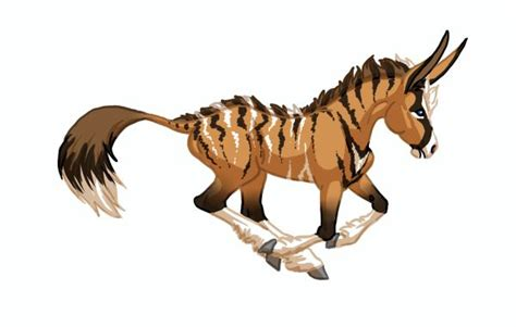 horse gif google search horse drawing animation gif