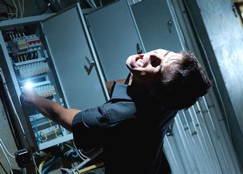buy switchboard mats anti static matting  conductive