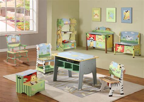 Kids Playroom Ideas-playroom Decorating Guide
